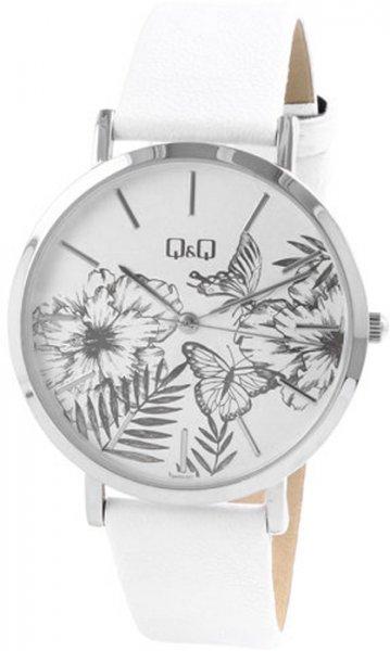 QA20-301 - zegarek damski - duże 3