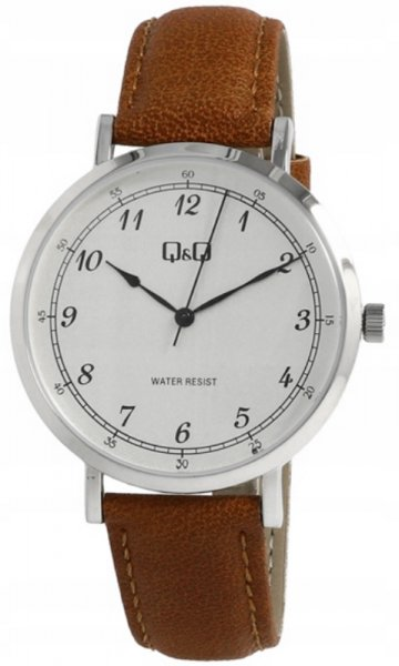 QA20-304 - zegarek męski - duże 3