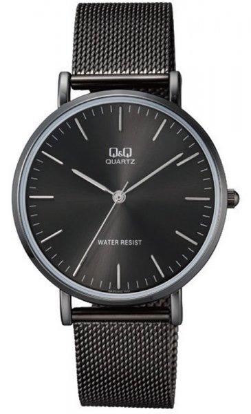 Zegarek QQ QA20-402 - duże 1