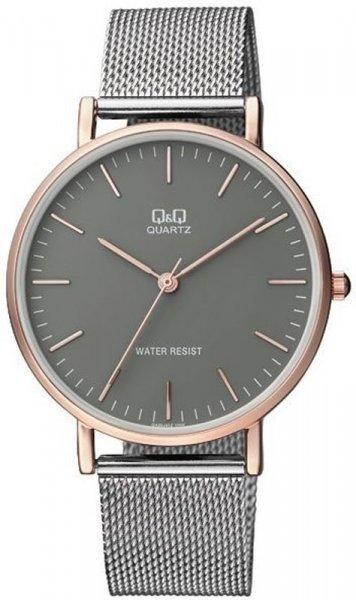 Zegarek QQ QA20-412 - duże 1