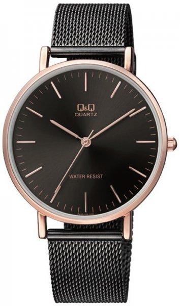 Zegarek QQ QA20-422 - duże 1