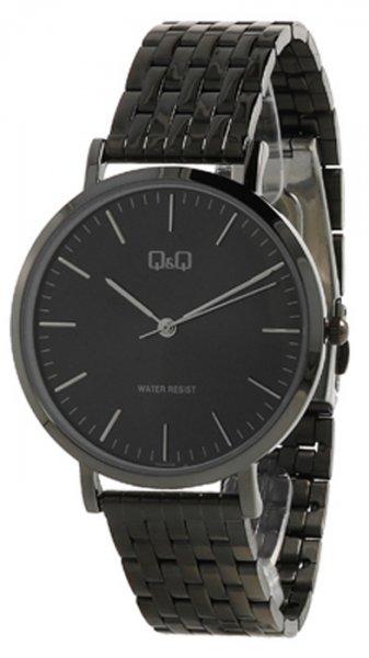 Zegarek QQ QA20-432 - duże 1