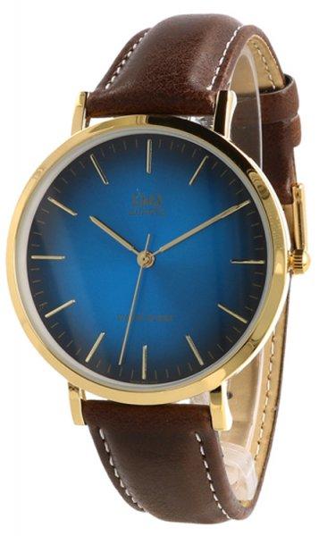 Zegarek QQ QA20-823 - duże 1