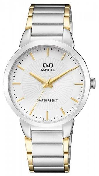 QA42-401 - zegarek męski - duże 3