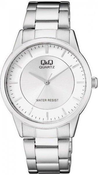 QA44-201 - zegarek męski - duże 3