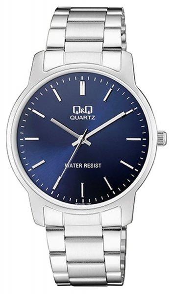 Zegarek QQ QA46-202 - duże 1