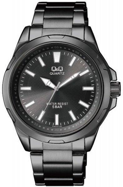 Zegarek QQ QA48-402 - duże 1