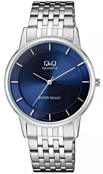 QA56-202 - zegarek męski - duże 3