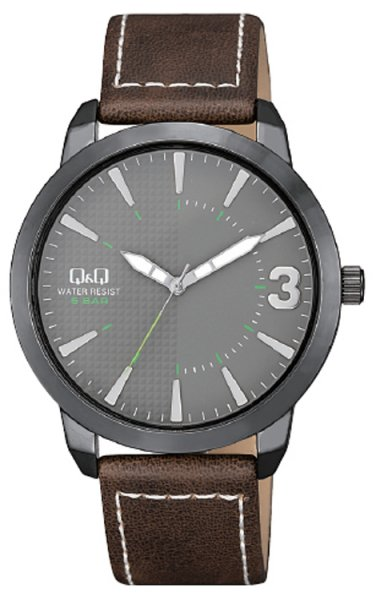 Zegarek QQ QA98-512 - duże 1