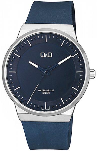 QB06-312 - zegarek męski - duże 3
