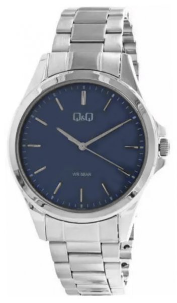 Zegarek QQ QB12-802 - duże 1