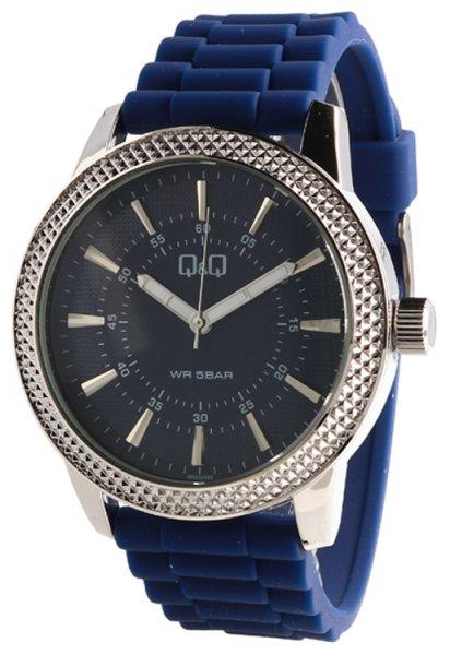 Zegarek QQ QB20-302 - duże 1