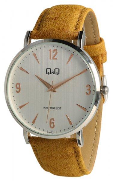 Zegarek QQ QB40-314 - duże 1