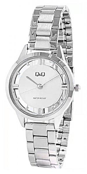 QB69-201 - zegarek damski - duże 3