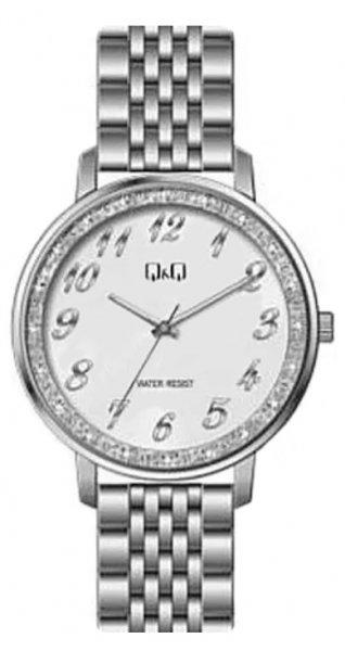 Zegarek QQ QC09-204 - duże 1