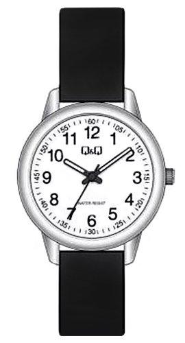 Zegarek QQ QC15-334 - duże 1