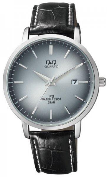 Zegarek QQ QZ06-312 - duże 1
