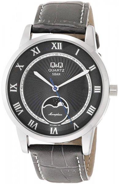 Zegarek QQ QZ10-508 - duże 1