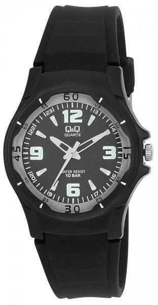 Zegarek QQ VP60-005 - duże 1