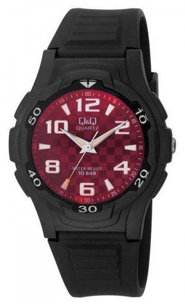VP84-015 - zegarek męski - duże 3