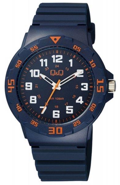Zegarek QQ VR18-012 - duże 1