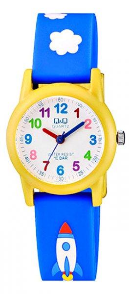 VR99-003 - zegarek dla dziecka - duże 3