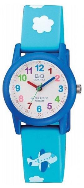 VR99-005 - zegarek dla dziecka - duże 3