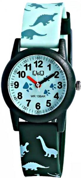VR99-010 - zegarek dla dziecka - duże 3