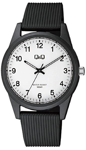 Zegarek QQ VS12-001 - duże 1