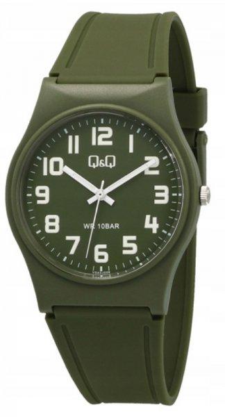 VS42-009 - zegarek męski - duże 3