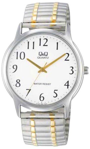 Zegarek QQ VY24-404 - duże 1