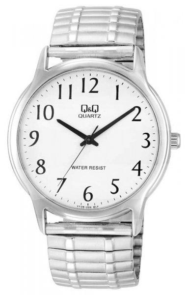 Zegarek QQ VY28-204 - duże 1
