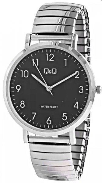 Zegarek QQ QA20-205 - duże 1