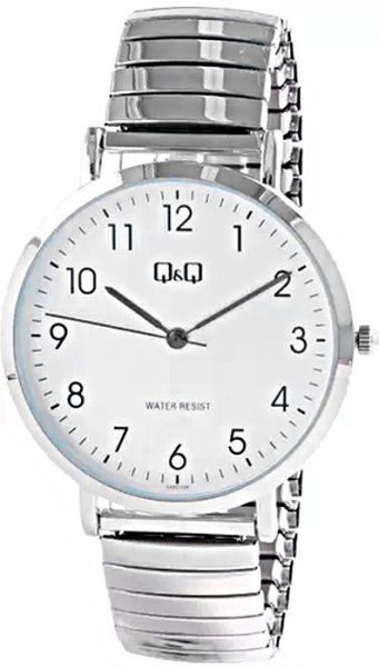 QA20-224 - zegarek męski - duże 3