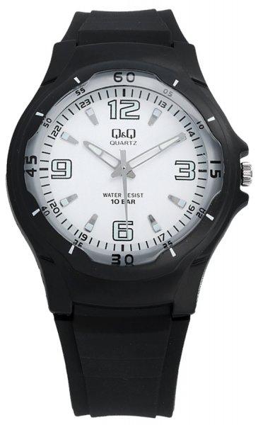 QQ VP58-004 Męskie