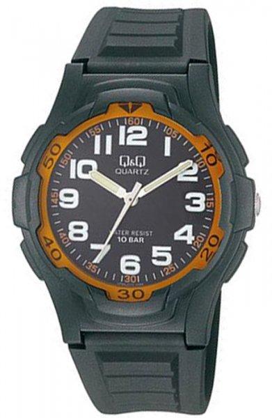 Zegarek QQ VP84-010 - duże 1