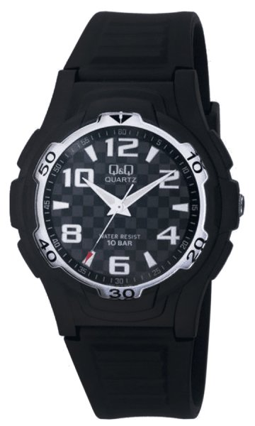 VP84-012 - zegarek męski - duże 3