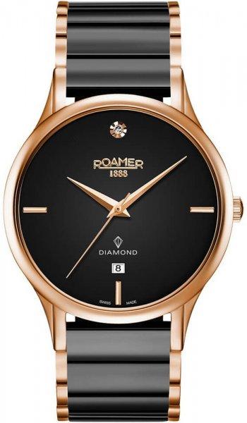 Roamer 657833.49.59.60 C-Line