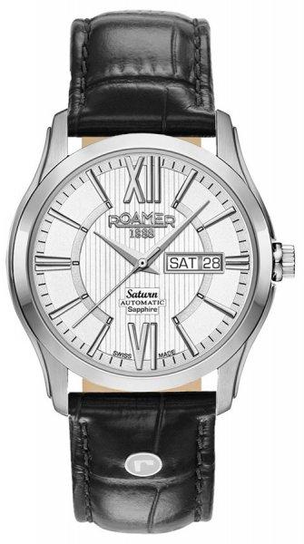 960637.41.13.09 - zegarek męski - duże 3