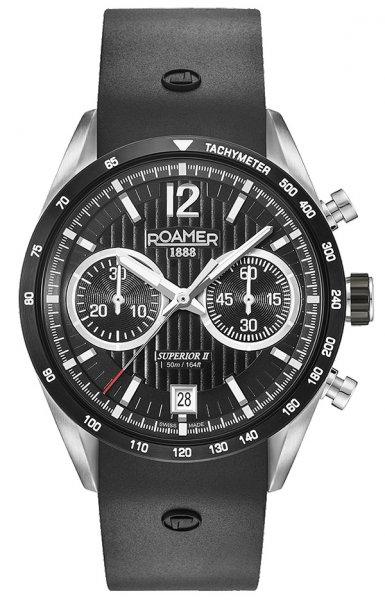 510902.41.54.05 - zegarek męski - duże 3