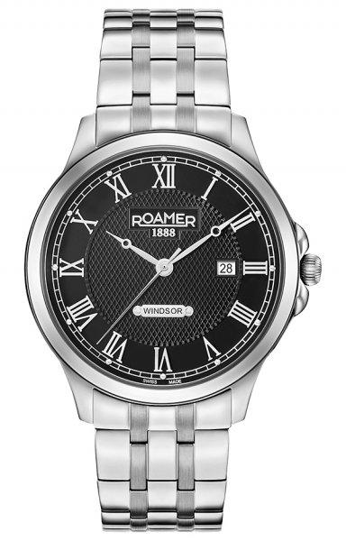 706856.41.52.70 - zegarek męski - duże 3