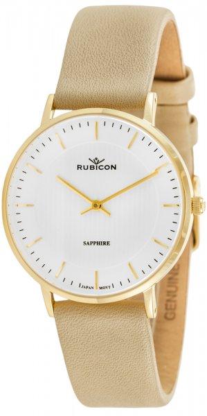 Zegarek Rubicon RNAD75GISX03BX - duże 1