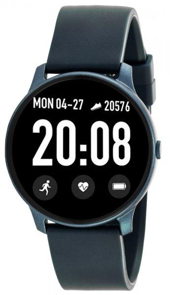 Rubicon RNCE40DIBX01AX Smartwatch