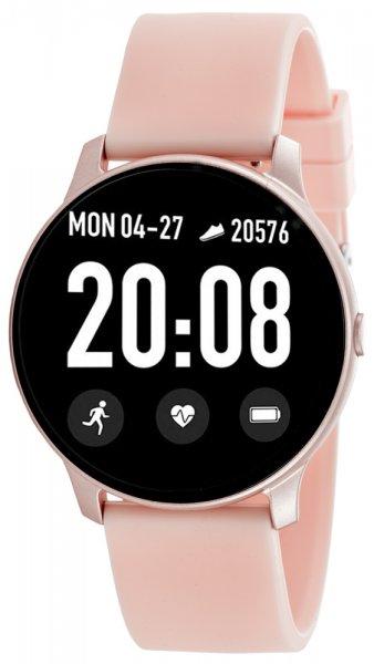 Rubicon RNCE40RIBX01AX Smartwatch