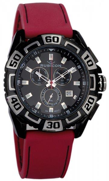 RNFC95TIBR05AX - zegarek męski - duże 3