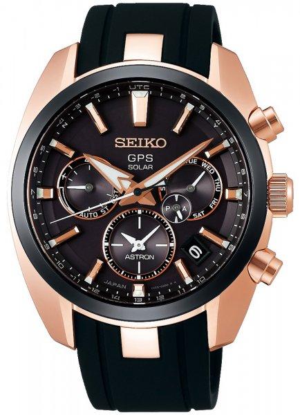 SSH024J1 - zegarek męski - duże 3