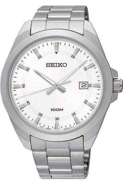 SUR205P1 - zegarek męski - duże 3