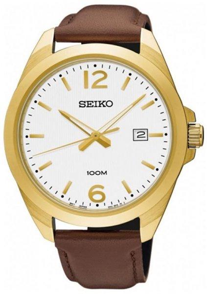 SUR216P1 - zegarek męski - duże 3