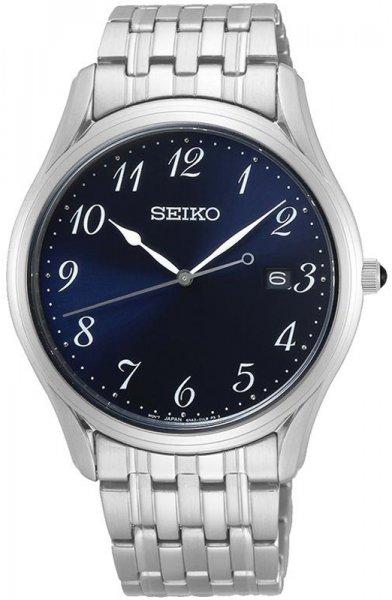 SUR301P1 - zegarek męski - duże 3