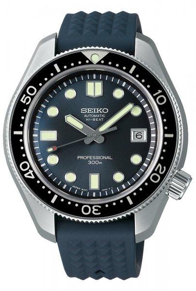 SLA039J1 - zegarek męski - duże 3